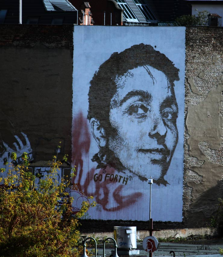 brooklyn-street-art-vhils-spencer-elzey-berlin-10-13-web