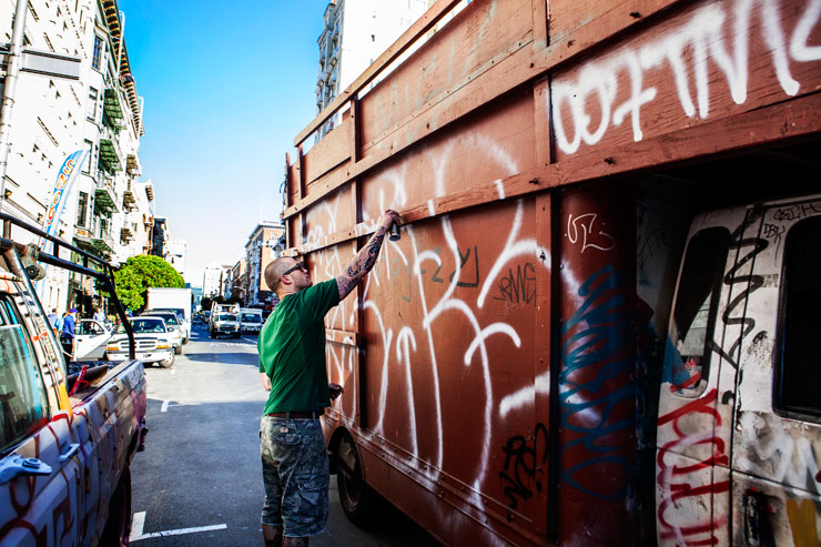 brooklyn-street-art-word-to-mother-brock-brake-san-francisco-11-13-web-2