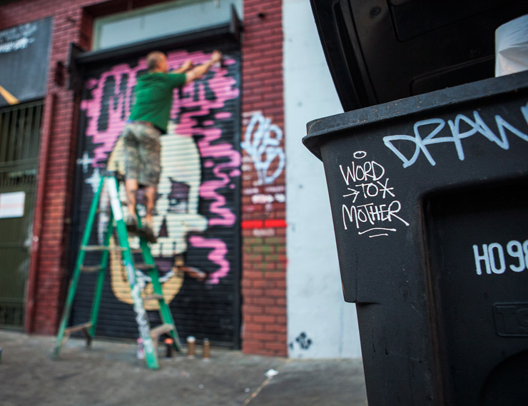 brooklyn-street-art-word-to-mother-brock-brake-san-francisco-11-13-web-3