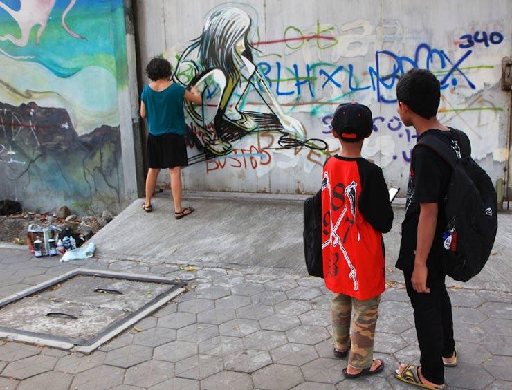 brooklyn-street-art-yogyakarta_AlicePasquini_JessicaStewart-1-web