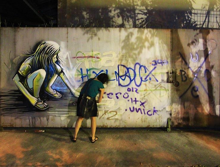 brooklyn-street-art-yogyakarta_AlicePasquini_JessicaStewart-2-web