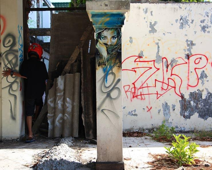 brooklyn-street-art-yogyakarta_AlicePasquini_JessicaStewart-3-web