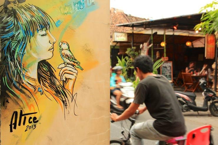 brooklyn-street-art-yogyakarta_AlicePasquini_JessicaStewart-6-web