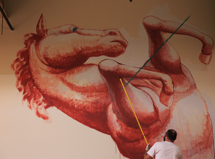 brooklyn-street-art-zed1-jaime-rojo-aqueduct-murals-11-13-web-4