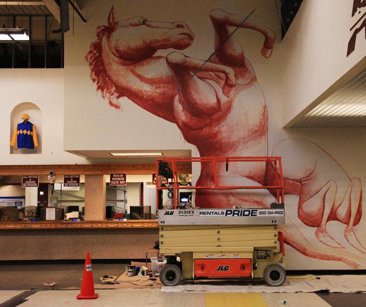 brooklyn-street-art-zed1-jaime-rojo-aqueduct-murals-11-13-web-5