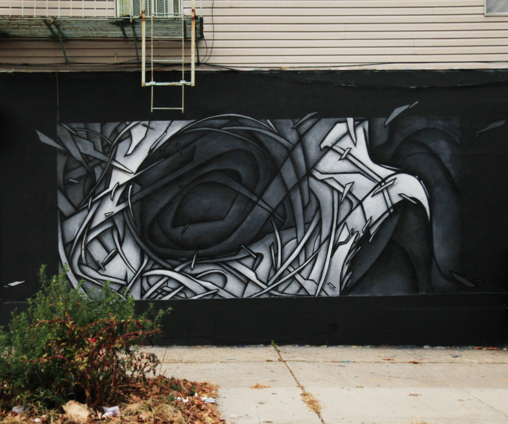 brooklyn-street-art-zimer-jaime-rojo-11-24-13-web