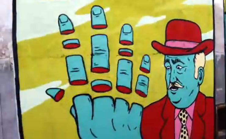 Broken-Fingaz-BSA-Screen-Shot-2013-12-05-at-11.18