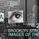 The 2013 BSA Year in Images (VIDEO)