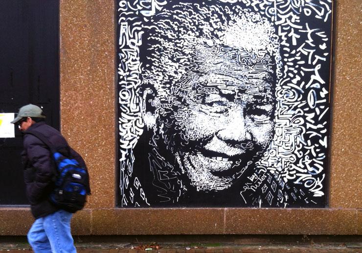 Brooklyn-Street-Art-Mandela-Poughkeepsie-Dec-2013-Nester-copyright-Jodi-Cox-Kyle
