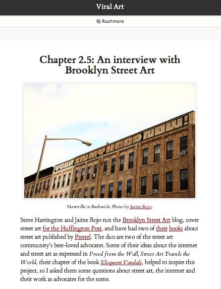 Brooklyn-Street-Art-Viral-Art-RJ-Screen Shot 2013-12-13 at 9.39.23 PM