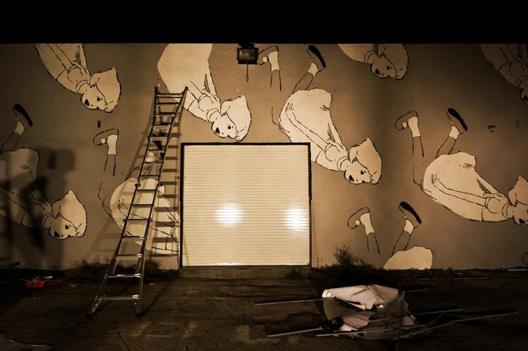 brooklyn-street-art-amanda-marie-geoff-hargadon-art-basel-2013-miami-web-1