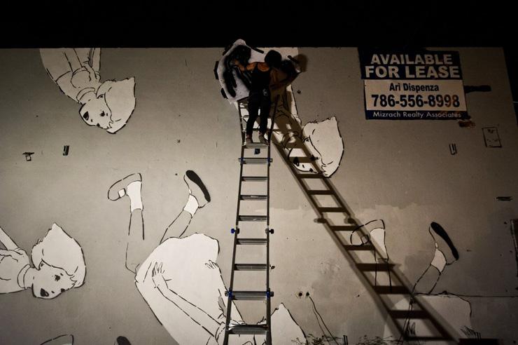 brooklyn-street-art-amanda-marie-geoff-hargadon-art-basel-2013-miami-web-2