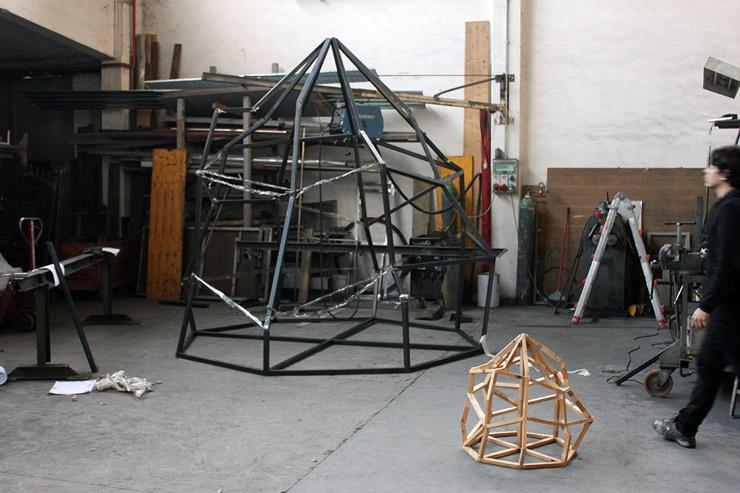brooklyn-street-art-andreco-sub-urb-art-2-turin-italy-web-3