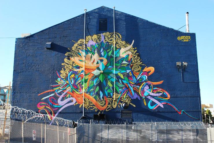 brooklyn-street-art-apexer-james-prigoff-san-francisco-ca-2013-web