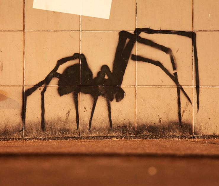 brooklyn-street-art-artist-unknown-jaime-rojo-12-08-13-web
