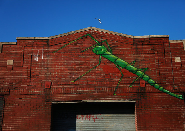 brooklyn-street-art-artist-unknown-jaime-rojo-12-15-13-web-3