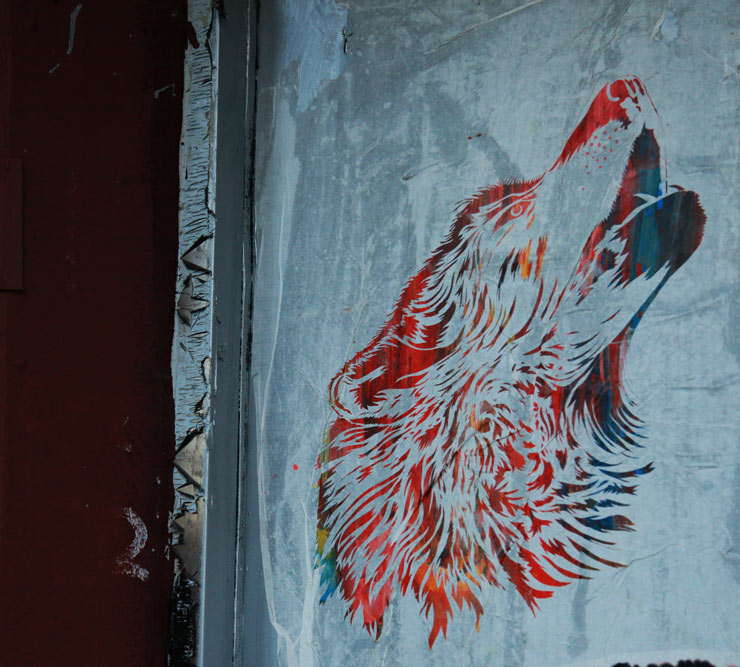brooklyn-street-art-artist-unknown-jaime-rojo-12-15-13-web-5