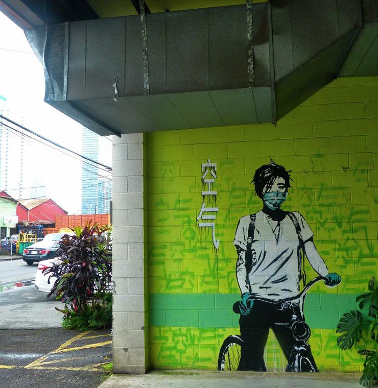brooklyn-street-art-artist-unknown-yoav-litvin-pow-wow-hawaii-2013-web
