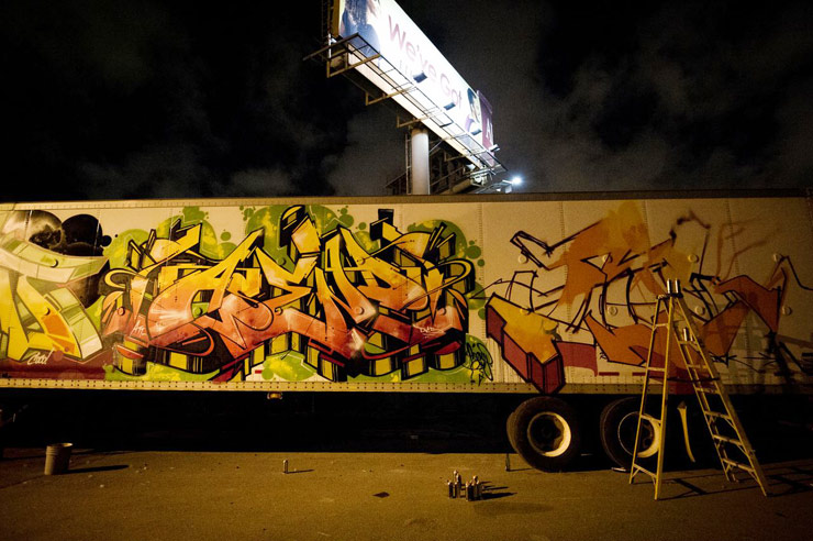 brooklyn-street-art-asend-geoff-hargadon-miami-art-basel-2013-web