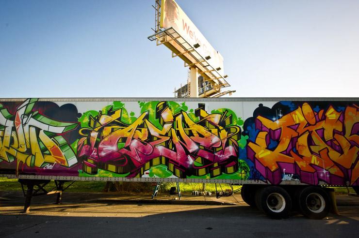 brooklyn-street-art-asend-imak-geoff-hargadon-miami-art-basel-2013-web