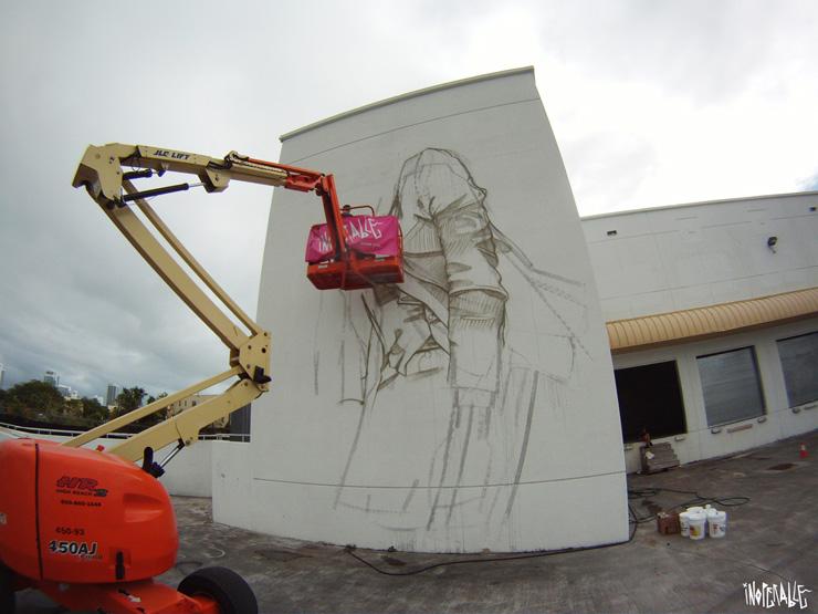 brooklyn-street-art-bezt-inoperable-miami-basel-2013-web-1