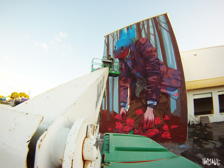 brooklyn-street-art-bezt-inoperable-miami-basel-2013-web-2