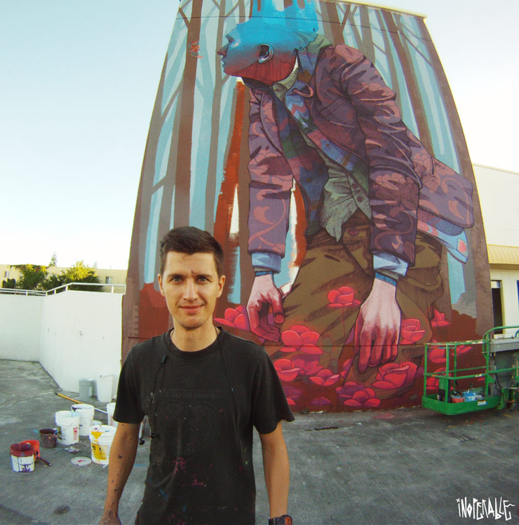 brooklyn-street-art-bezt-inoperable-miami-basel-2013-web-3