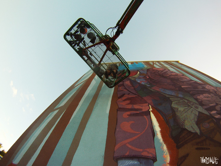 brooklyn-street-art-bezt-inoperable-miami-basel-2013-web-4