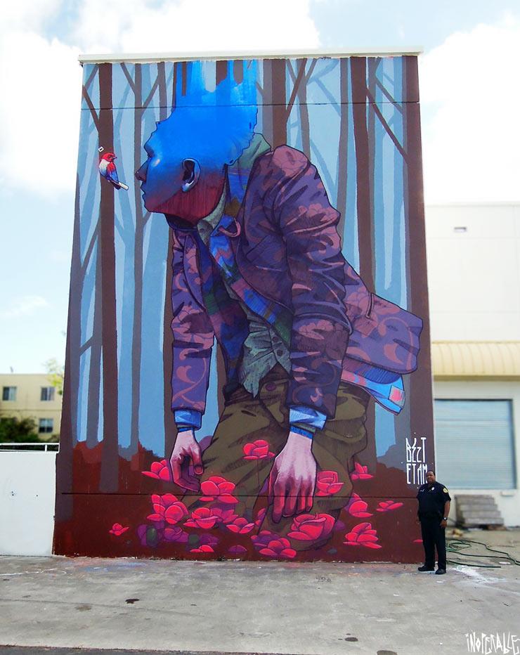 brooklyn-street-art-bezt-inoperable-miami-basel-2013-web-5