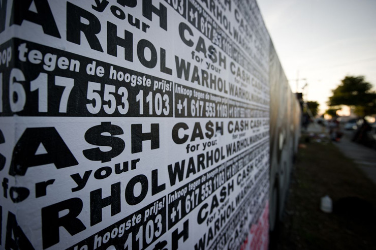 brooklyn-street-art-cash-for-your-warhol-geoff-hargadon-art-basel-2013-miami-web-2