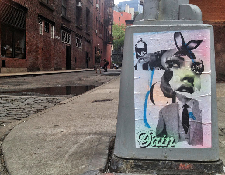brooklyn-street-art-dain-yoav-litvin-jury-duty-nyc-2013-web