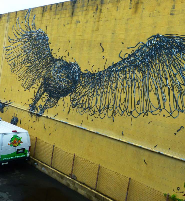 brooklyn-street-art-dal-east-yoav-litvin-pow-wow-hawaii-2013-web