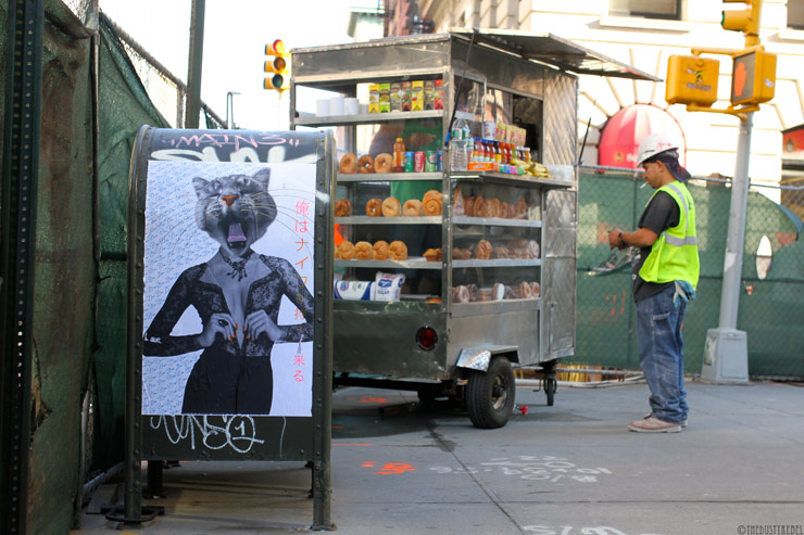 brooklyn-street-art-dee-dee-daniel-albanese-new-york-city-2013-web