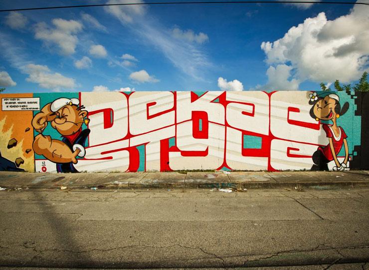 brooklyn-street-art-dekae-style-geoff-hargadon-art-basel-2013-miami-web