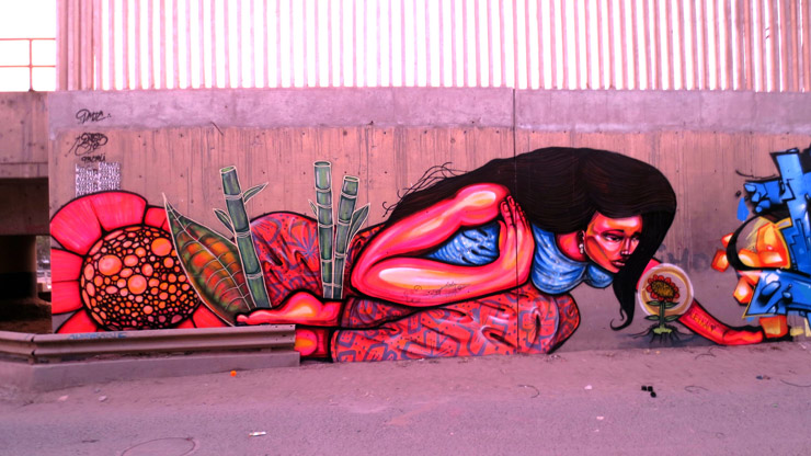 brooklyn-street-art-entes-pesimo-lima-peru-12-13-web-3