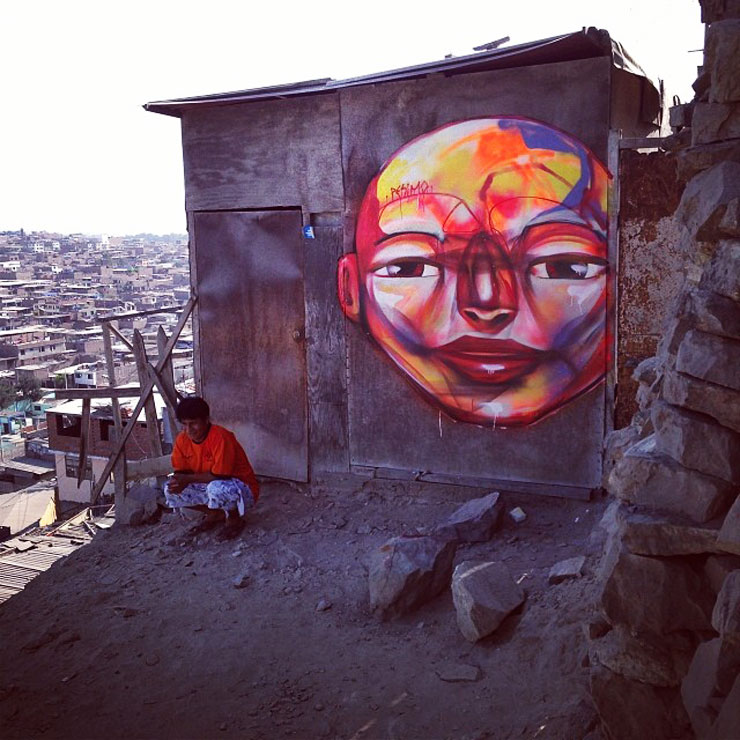 brooklyn-street-art-entes-pesimo-lima-peru-12-13-web-7