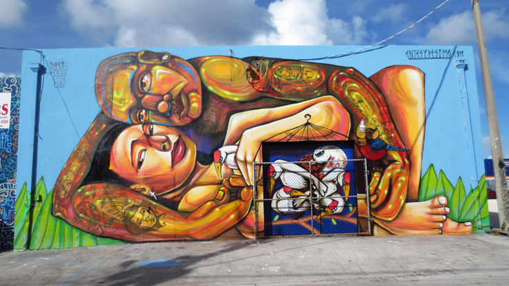 brooklyn-street-art-entes-pesimo-miami-basel-2013-web-1