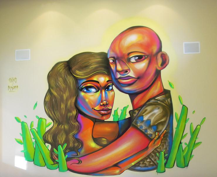brooklyn-street-art-entes-pesimo-miami-basel-2013-web-2