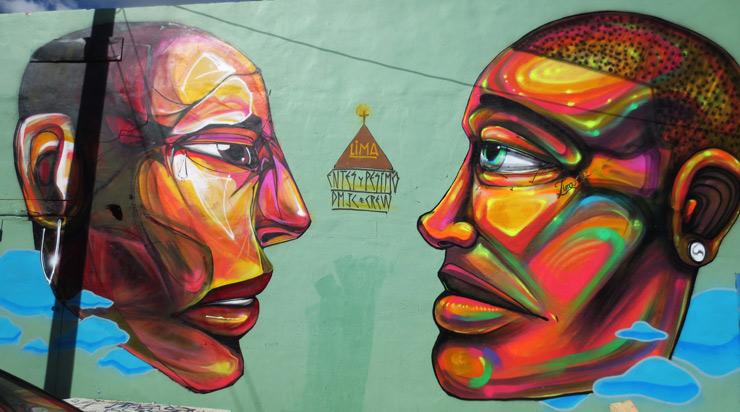brooklyn-street-art-entes-pesimo-miami-basel-2013-web-3