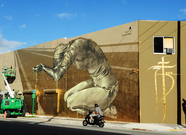 brooklyn-street-art-faith47-martha-cooper-wynwood-walls-2013-miami-web-3