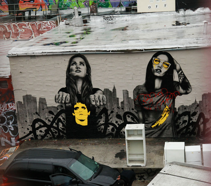 brooklyn-street-art-fin-dac-starfightera-jaime-rojo-12-08-13-web-1