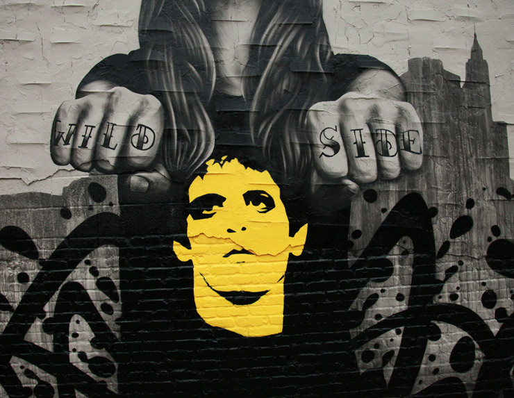 brooklyn-street-art-fin-dac-starfightera-jaime-rojo-12-08-13-web-2