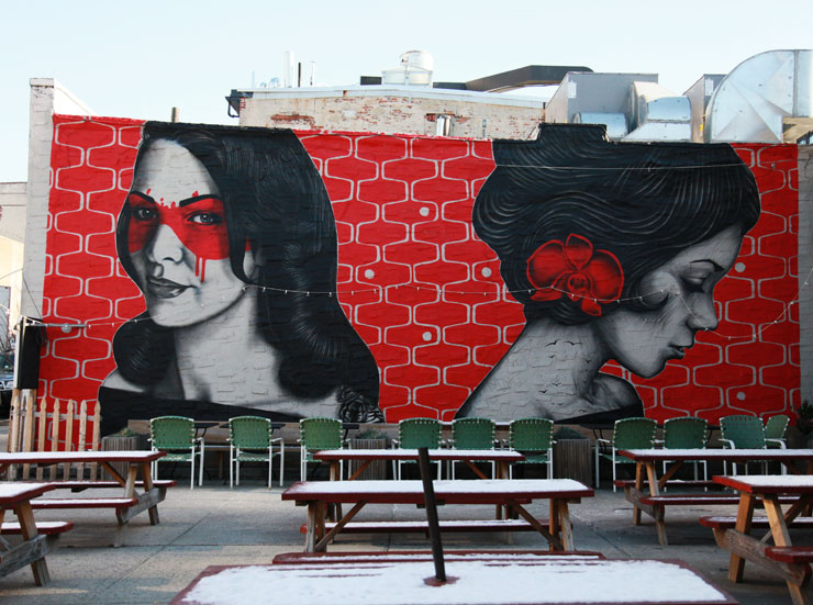 brooklyn-street-art-finbarr-dac-starfightera-jaime-rojo-12-15-13-web-1