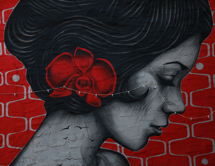 brooklyn-street-art-finbarr-dac-starfightera-jaime-rojo-12-15-13-web-2