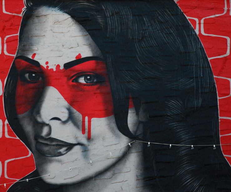 brooklyn-street-art-finbarr-dac-starfightera-jaime-rojo-12-15-13-web-3