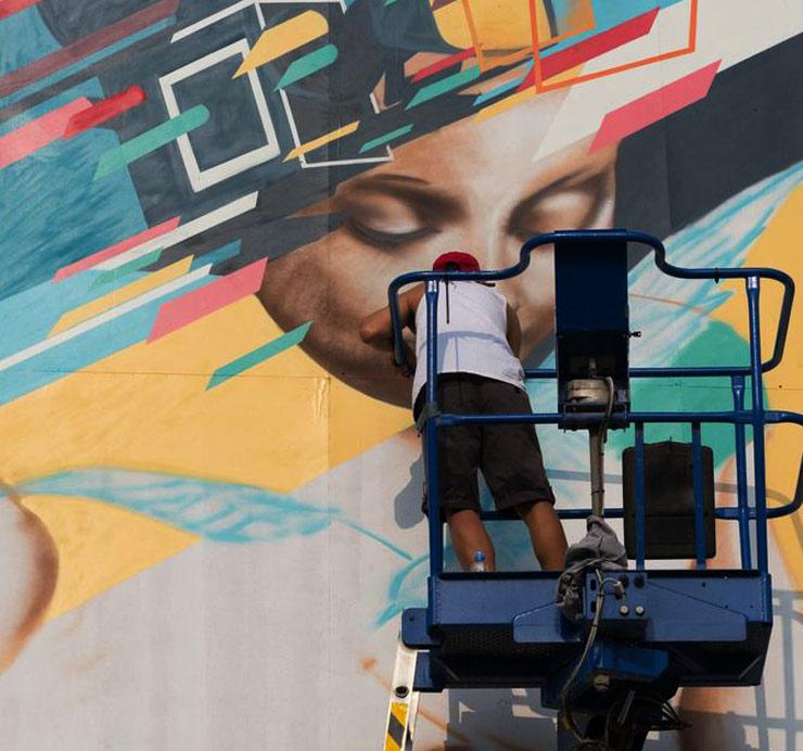 brooklyn-street-art-gary-yong-qouz-dubai-jo-askew-web-1