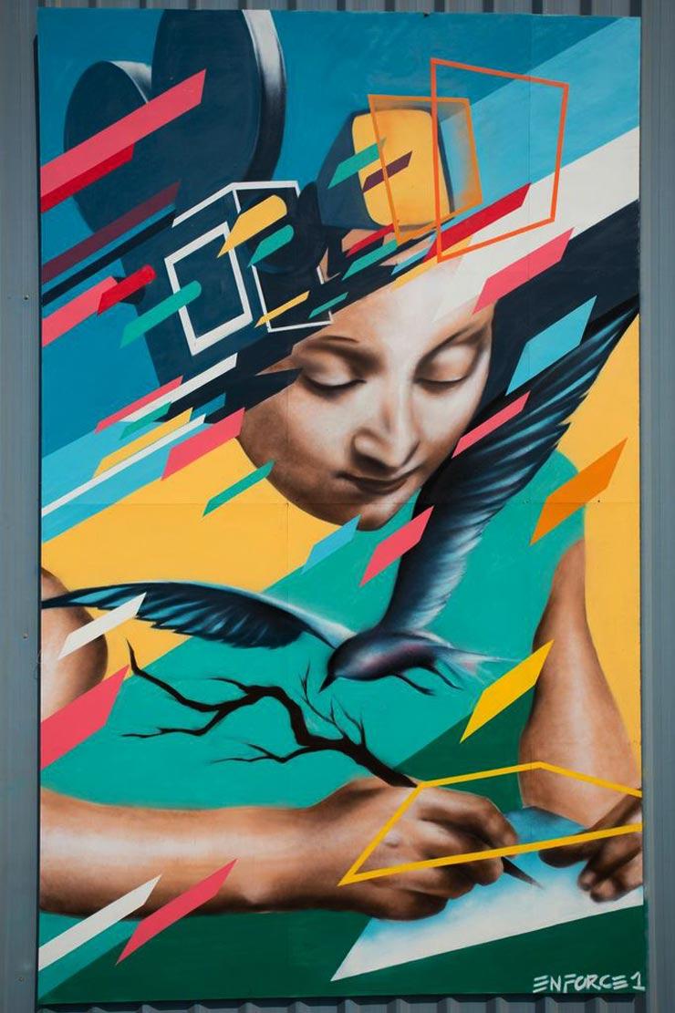 brooklyn-street-art-gary-yong-qouz-dubai-jo-askew-web-2