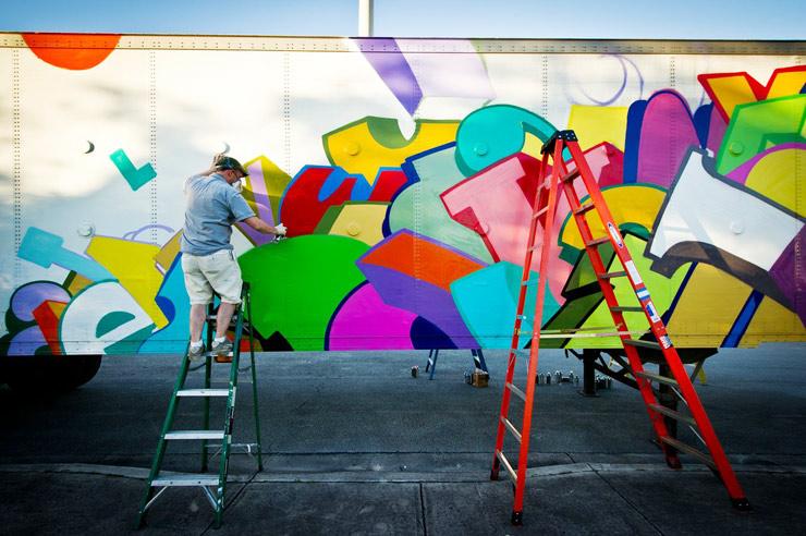 brooklyn-street-art-gregg-lamarche-geoff-hargadon-miami-art-basel-2013-web