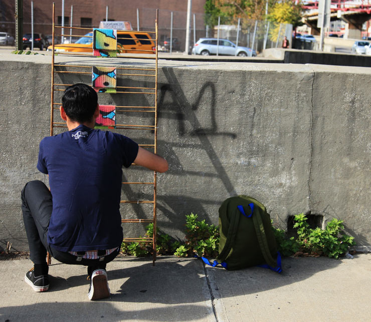 brooklyn-street-art-hot-tea-dondi-jaime-rojo-12-13-web-1