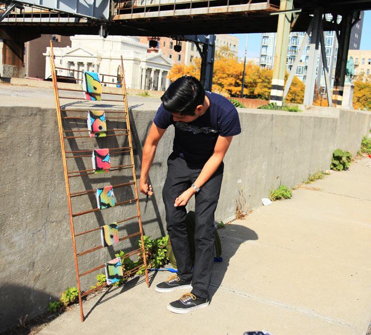 brooklyn-street-art-hot-tea-dondi-jaime-rojo-12-13-web-2